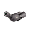 Opticron MM3 50 GA ED 12-36x50 Spotting Scope