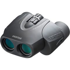 Pentax UP 8-16x21 Zoom Binoculars