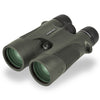 Vortex 12x50mm Diamondback Binoculars