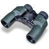Vortex 8.5x32mm Raptor Binoculars