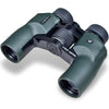 Vortex 6.5x32mm Raptor Binoculars
