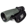 Vortex 15x50 Recon Mountain Scope