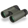 Vortex 8x32mm Viper HD Binoculars