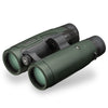 Vortex 8x42mm Talon HD Binoculars