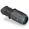 Vortex 8x36 Solo Tactical RT Monocular