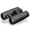 Vortex 10x32mm Talon HD Binoculars