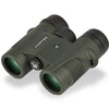 Vortex 10x32 Diamondback Binoculars (Closeout Pricing, 2015 model)