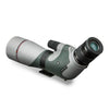 Vortex 16-48x65 Razor HD Spotting Scopes