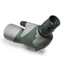 Vortex 11-33x50 Razor HD Spotting Scopes