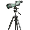 Vortex 20-60x80 Diamondback Spotting Scope with Tripod Package