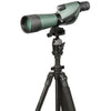 Vortex 20-60x60 Diamondback Spotting Scope with Tripod Package