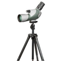 Vortex 11-33x50 Razor HD Spotting Scope with Tripod Package