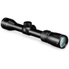 Vortex 1.5-8x32 Razor HD LH Riflescope