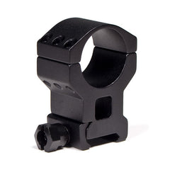 Vortex Tactical 30mm Riflescope Ring