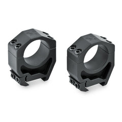 Vortex Precision Matched Riflescope Rings