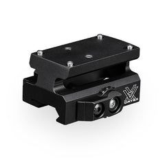 Vortex Mount Riser Quick Release for Red Dot Sights