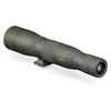 Vortex 22-48x65 Razor HD Spotting Scope