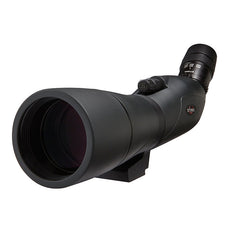 Styrka 15-45x65 S7 Spotting Scope