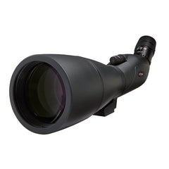 Styrka 20-60x80 S7 Spotting Scope
