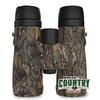 Styrka 10x42 S3 Binoculars Mossy Oak Break-Up Country