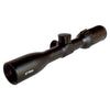 Styrka 2-7x32 S3 Shotgun Riflescope
