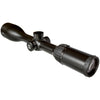 Styrka 4-12x50 S3 Riflescope Plex/Side Focus