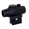 Styrka S3 Red Dot Sight