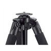 Swarovski AT 101 Aluminum Tripod with DH 101 Head
