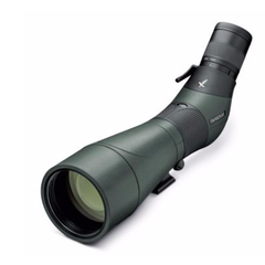 Swarovski ATS 20-60x80 HD Spotting Scope (Angled Eyepiece)