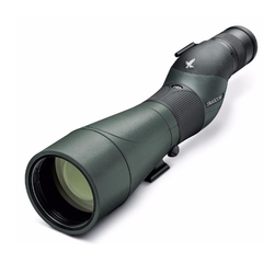 Swarovski STS 20-60x65 HD Spotting Scope (Straight Eyepiece)