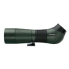 Swarovski ATS 20-60x65 HD Spotting Scope (Angled Eyepiece)
