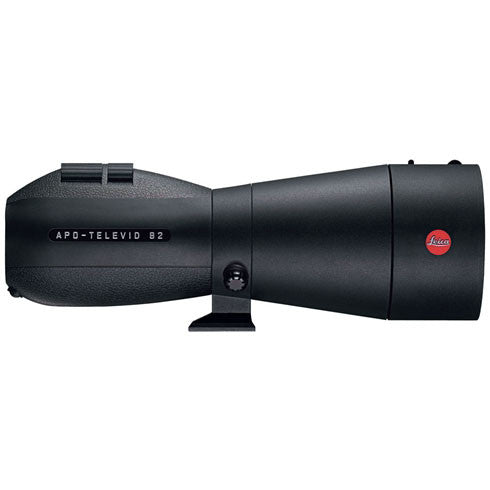 Leica APO Televid 82mm Spotting Scope (Straight Viewing)