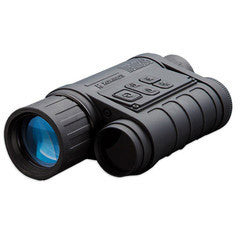 Bushnell 6x50 Equinox Z Digital Night Vision Monocular