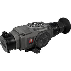 ATN THOR 640 Thermal Rifle Scope