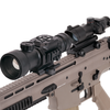 ATN TICO 336A Clip-on Thermal Night Vision