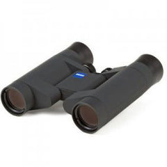 Zeiss 8x20 Conquest T* Binoculars (CLOSEOUT PRICING)