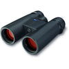 Zeiss Conquest HD 10x42mm Binoculars