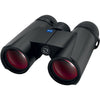 Zeiss Conquest HD 8x32mm Binoculars