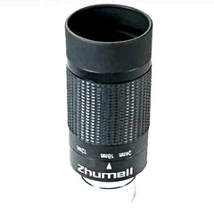 Zhumell 1.25 Inch 8-24mm Zoom Telescope Eyepiece
