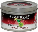 Starbuzz Apple Martini Shisha Flavour
