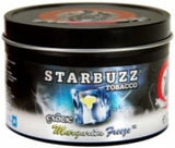 Starbuzz Margarita Freeze Bold Shisha Flavour