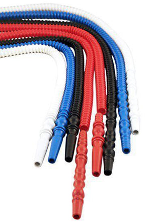Shishagear Disposable Plastic Hose