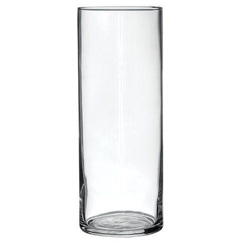 Starbuzz Carbine Replacement Glass