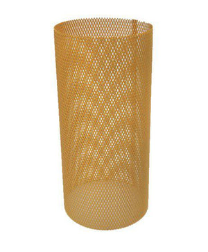 Shishagear Hookah Screen Grip - Gold