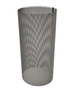 Shishagear Hookah Screen Grip - Grey