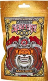 Starbuzz Serpent Mad Dog 80g