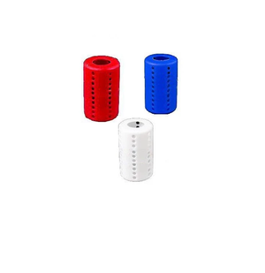 Silicone Diffuser Cylinder Shape