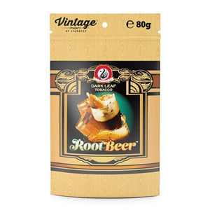 Starbuzz Vintage 80g Flavour - Root Beer (Cheers)
