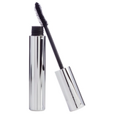 Curl & Lash Mascara - Too Sassy Boutique LLC