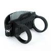 Atlas® Helmet Mount Strap - Magnus Innovation - 1